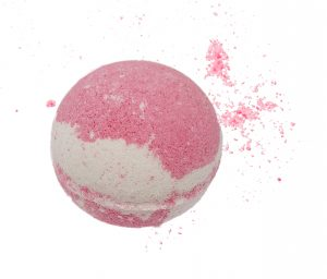 Essench Bath Bomb