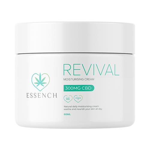 REVIVAL-moisturizingCream-300mgCBD
