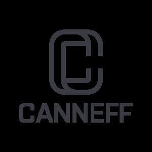 Canneff CBD Store Logo