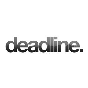 Deadline Logo