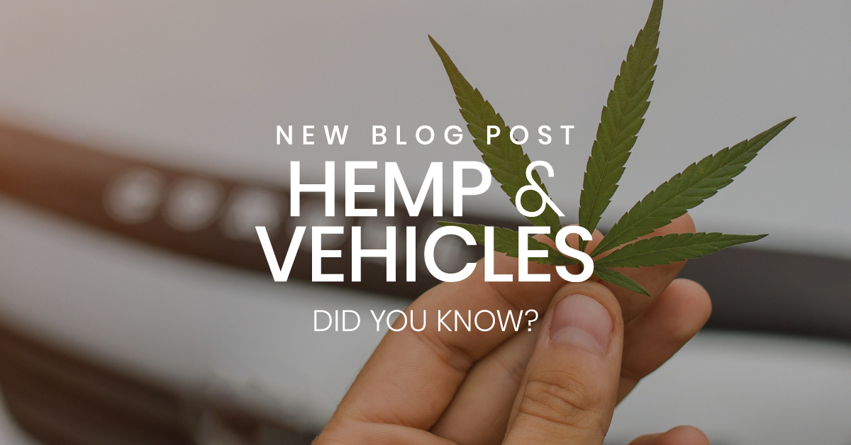 hemp-and-vehicle